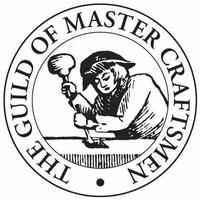 The guild of master craftsmen approved for plasterer in Edinburgh