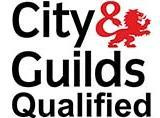 City and guilds qualified plasterer in Edinburgh