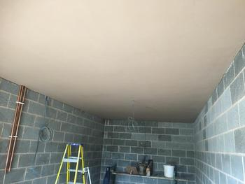Plasterer in Edinburgh and West Lothian